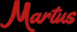 Martus Logo